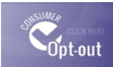 Network Advertising Initiative Opt-out page