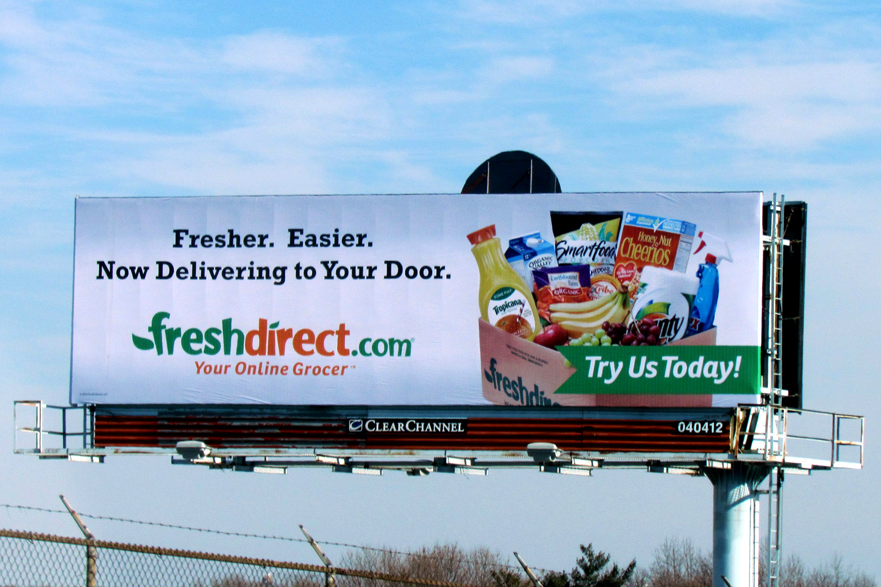 CCOA-Campaign-Freshdirect