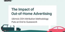 Cover-Preview-Impact-of-OOH-Advertising-500w.jpg