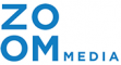 zoom_media__170px_wide.png