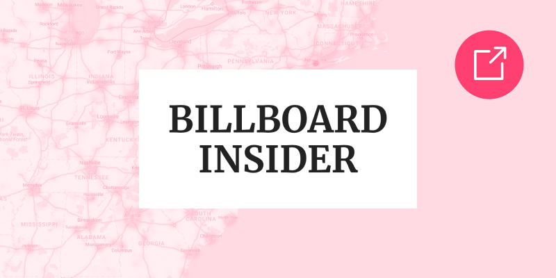 billboard insider podcast with ran
