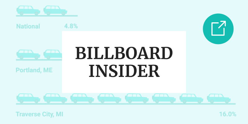 billboard insider summer travel