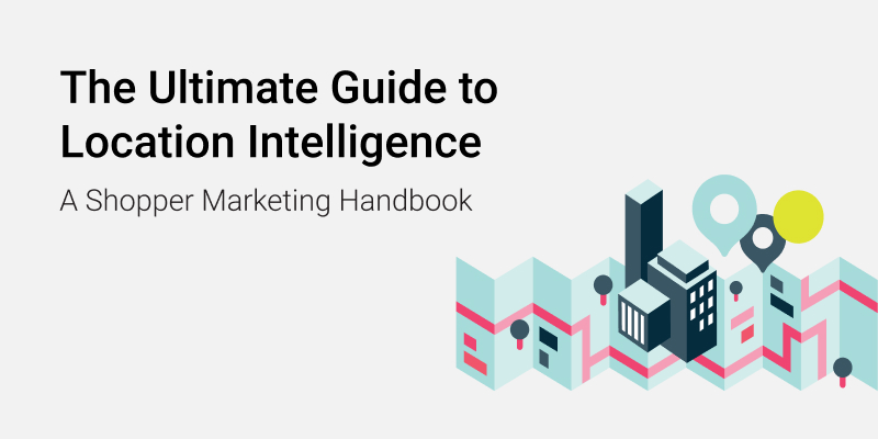 The Ultimate Guide to Location Intelligence Report