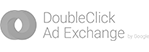 integration_partners_06_double_click.png