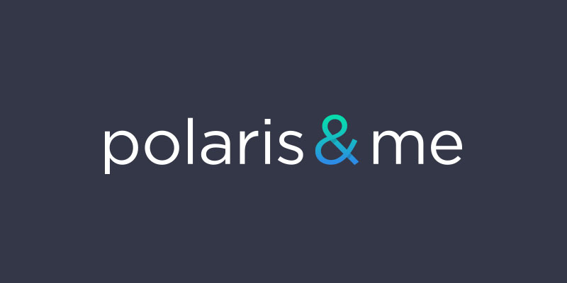 Introducing Polaris&me