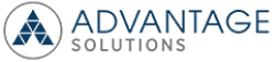 logo_AdvantageSolutions_250w.png