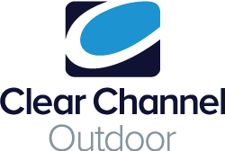 logo_ClearChannel_vertical_250w.png